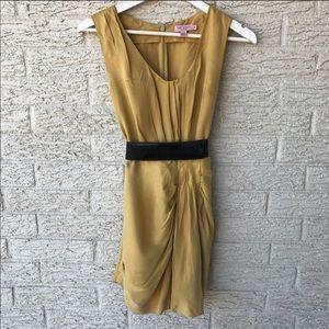 Ted Baker Mini Dress